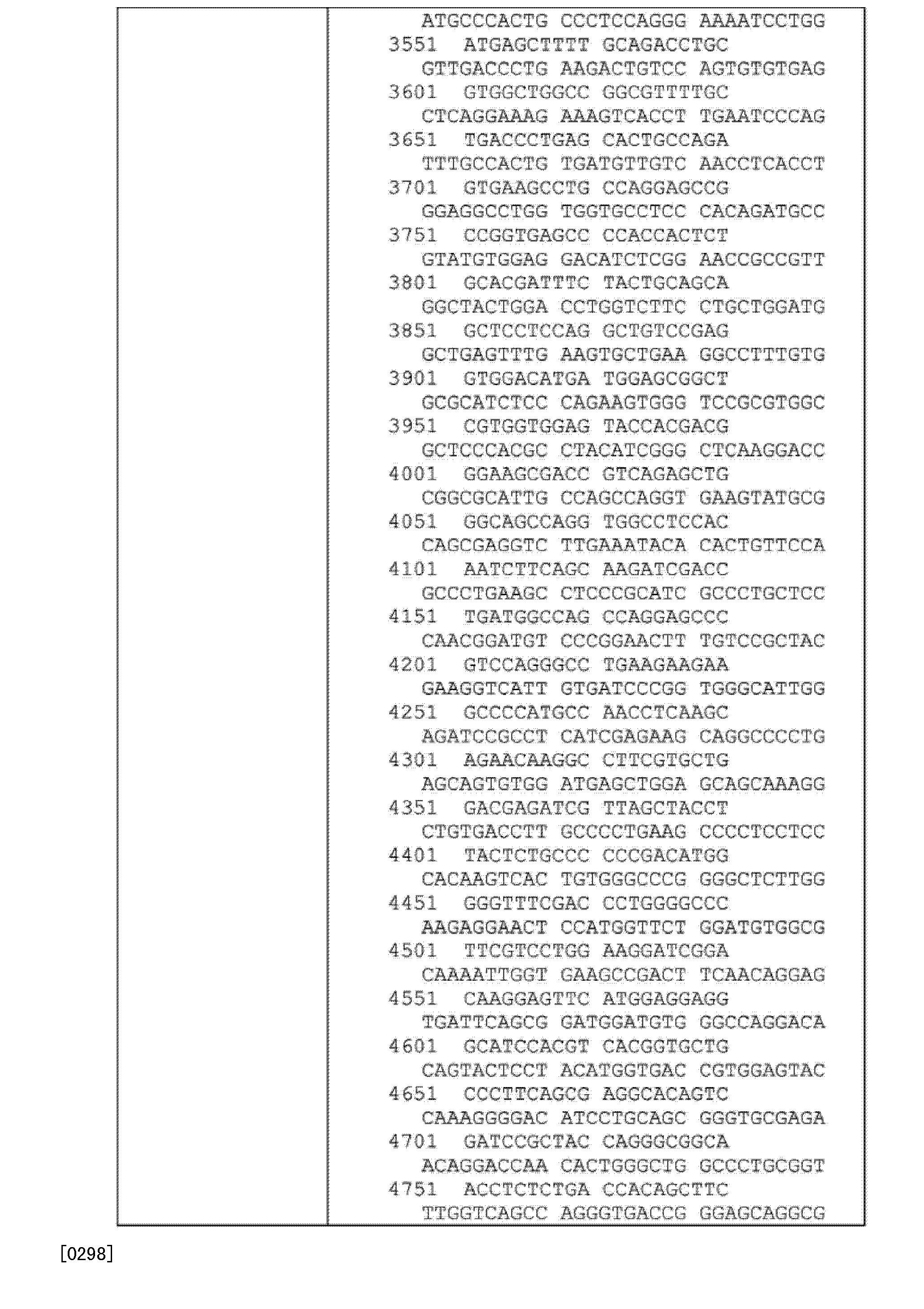 Figure CN104661674AD00531