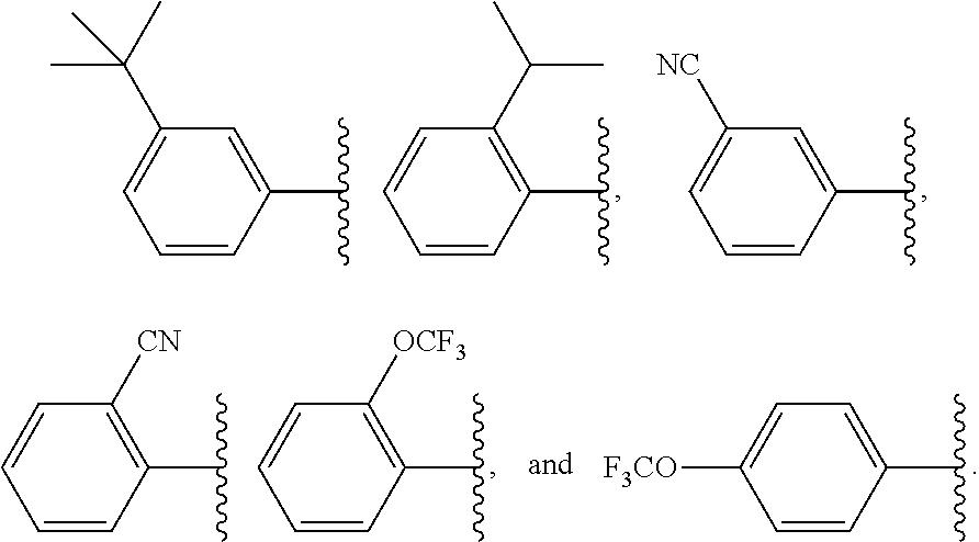 Figure US09785030-20171010-C00005