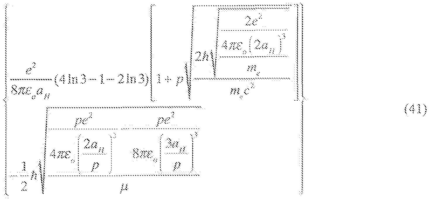 Wo2015184252a9 Electrical Power Generation Systems And Methods Op Amp Voltage Follower Saturation Engineering Stack Figure Imgf000041 0001