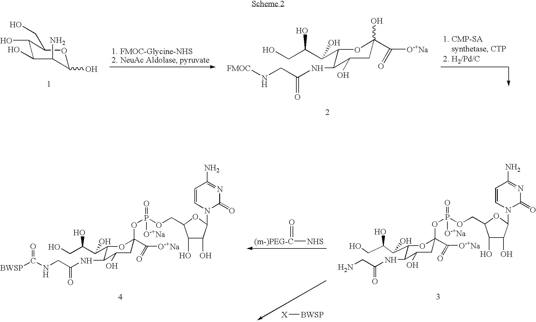 Figure US08247381-20120821-C00031