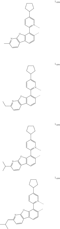 Figure US10043987-20180807-C00079