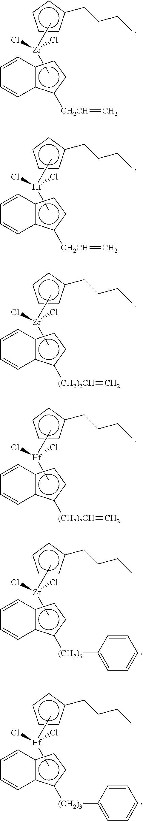Figure US09273159-20160301-C00007