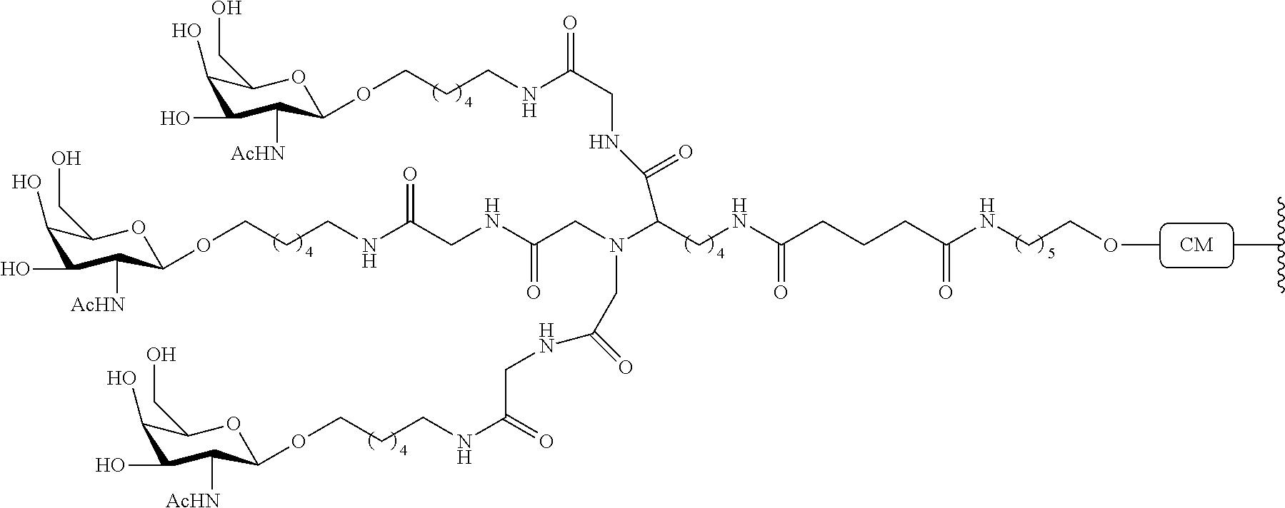 Figure US09943604-20180417-C00175