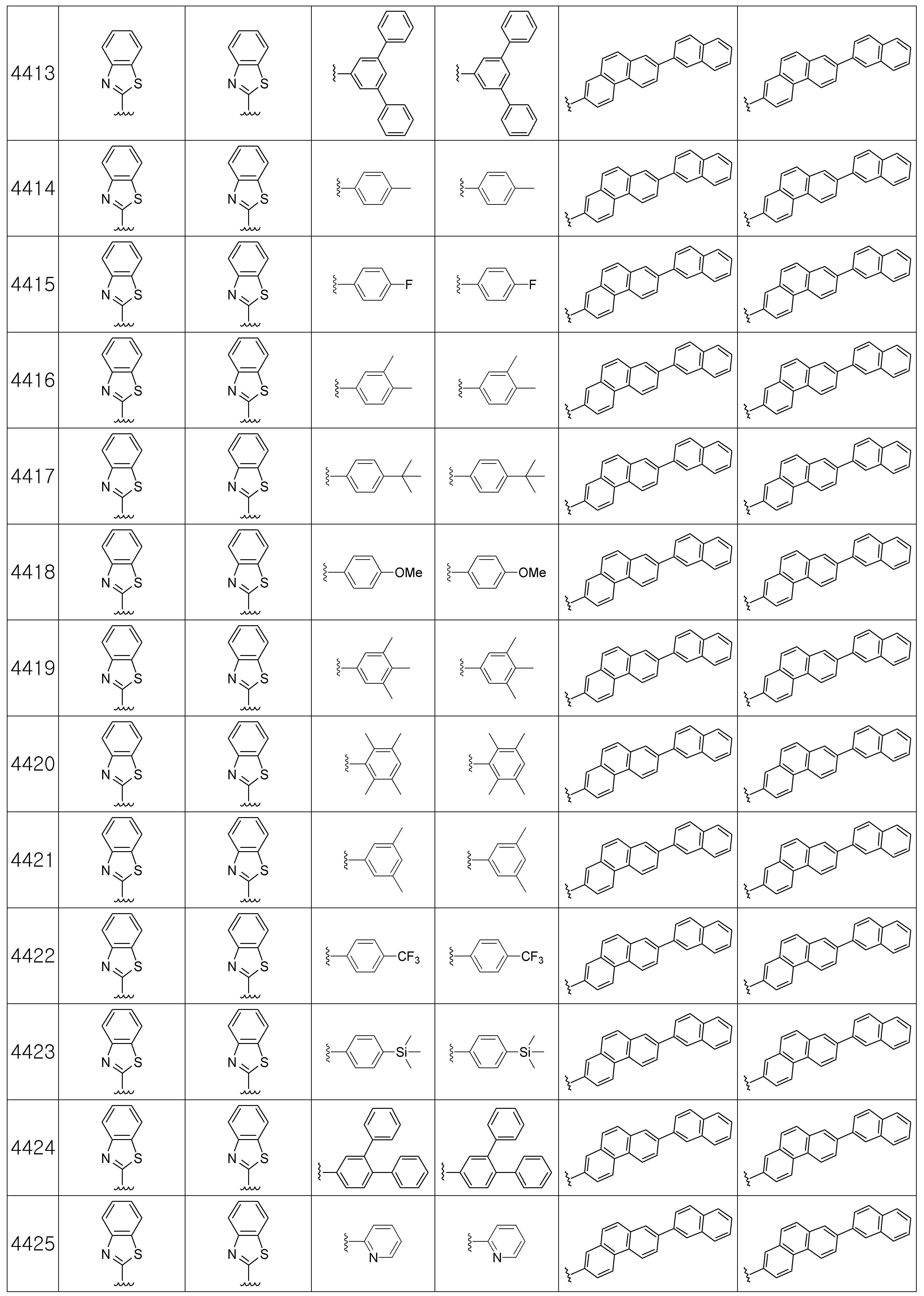 Figure 112007087103673-pat00445