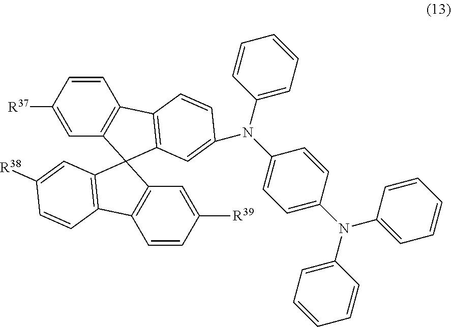 Figure US09548457-20170117-C00035