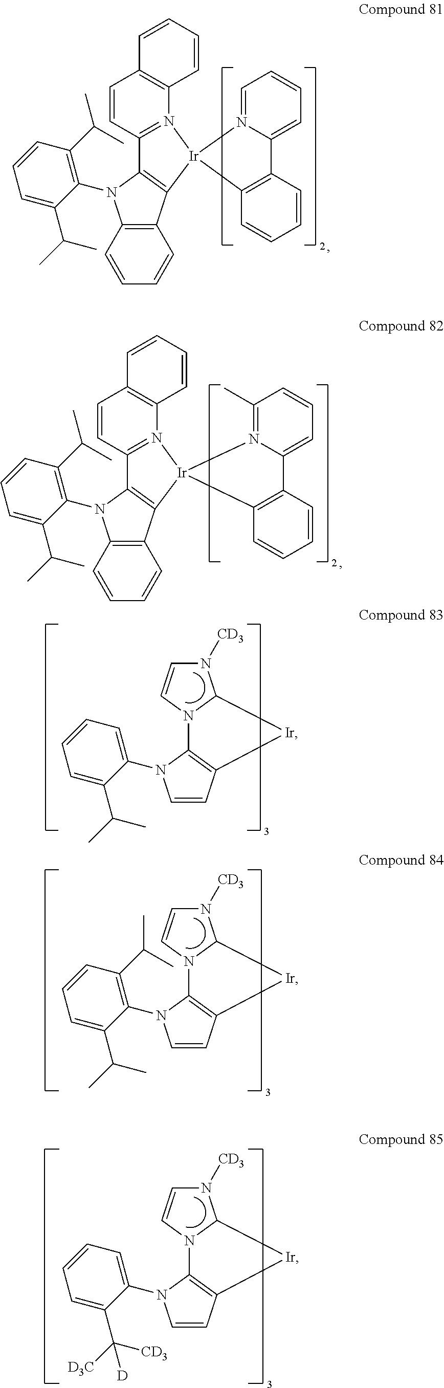 Figure US09935277-20180403-C00083
