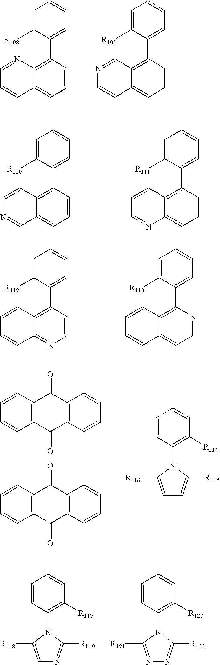 Figure US20040062951A1-20040401-C00018