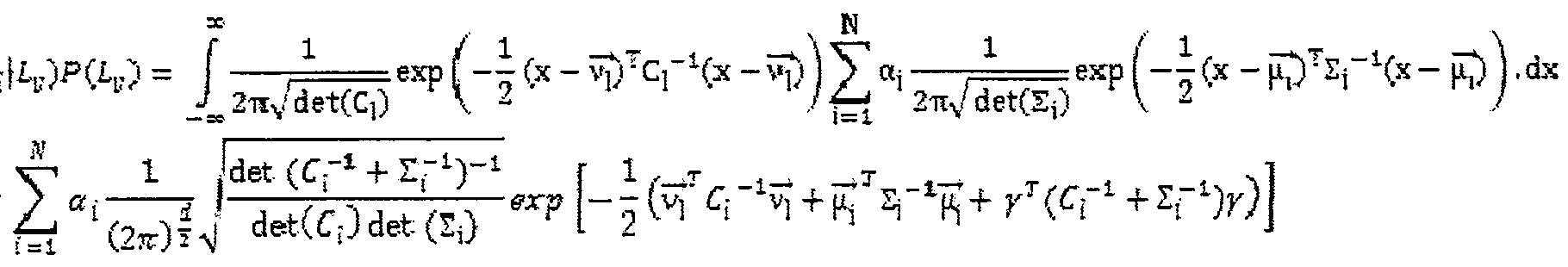 Figure imgf000034_0001