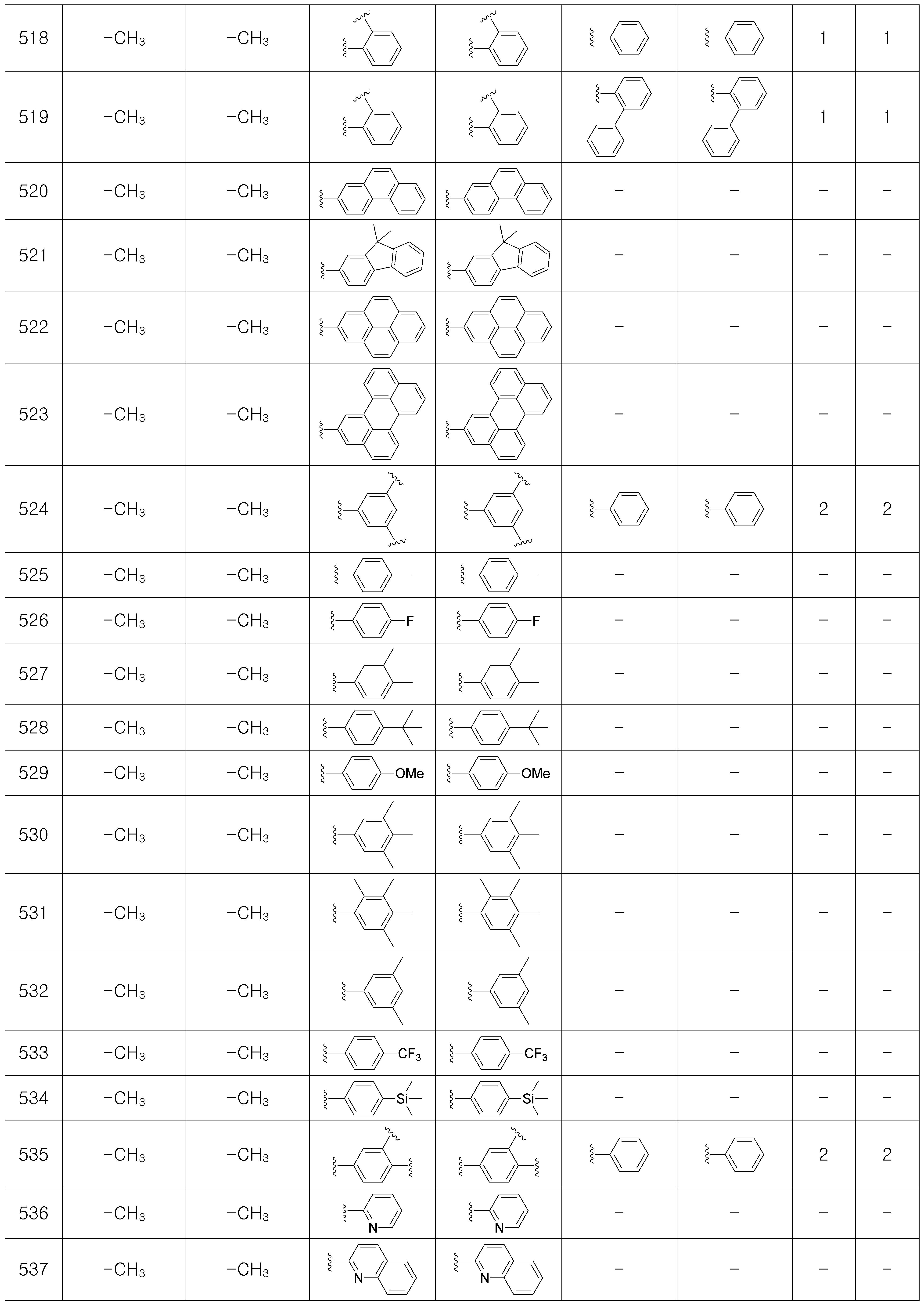 Figure 112007083008831-pat00113