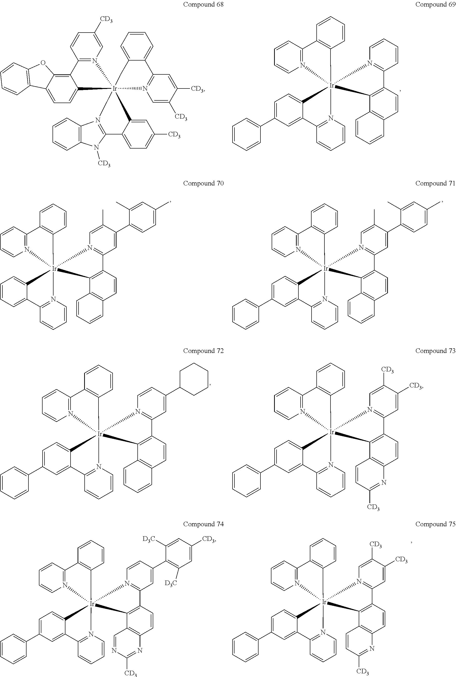 Figure US20170365801A1-20171221-C00048