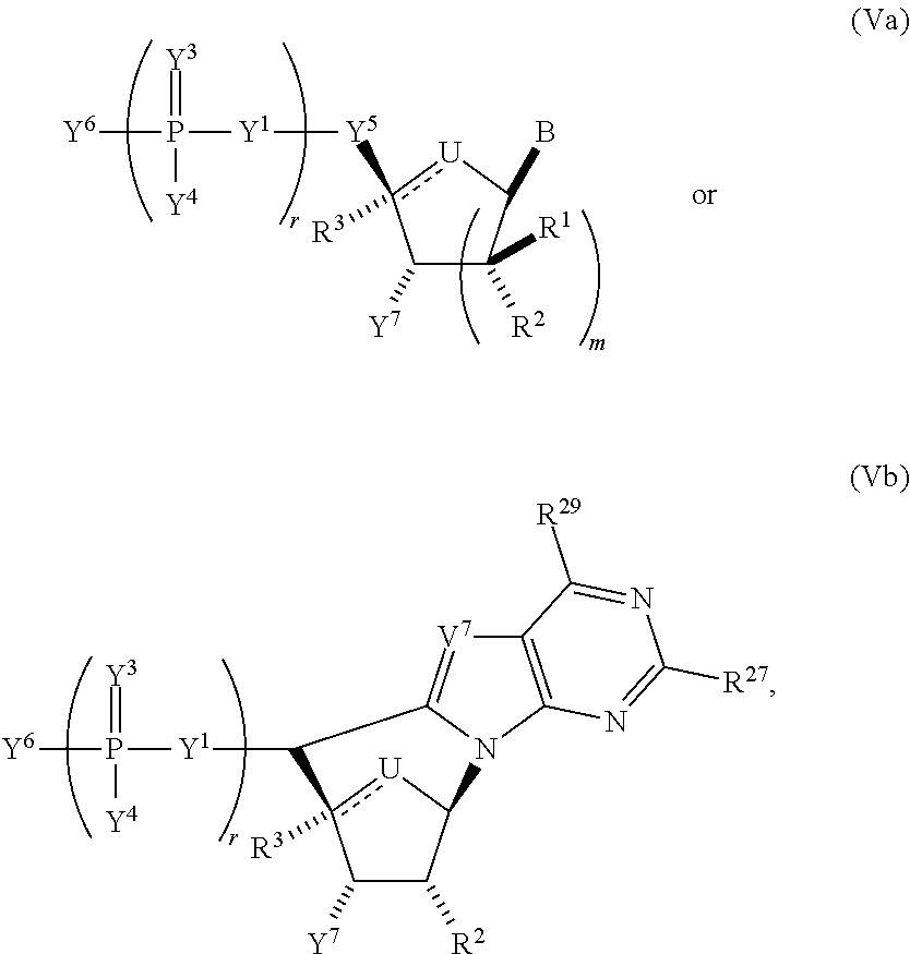 Figure US08680069-20140325-C00027