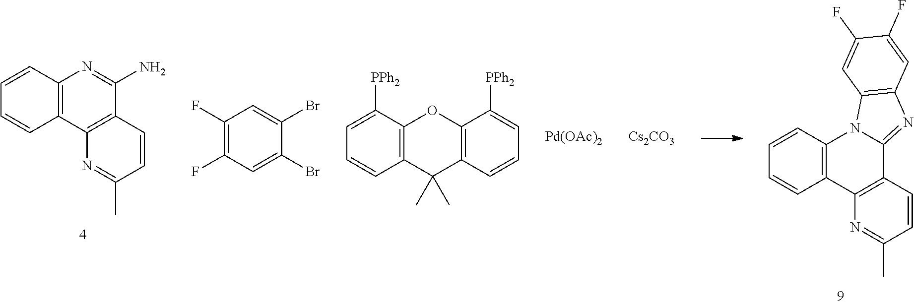 Figure US09905785-20180227-C00385