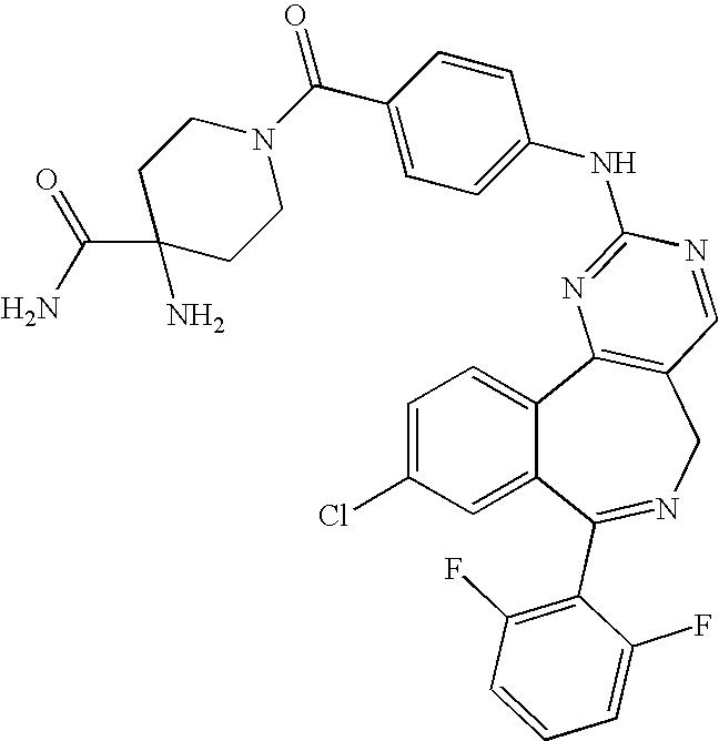 Figure US07572784-20090811-C00438
