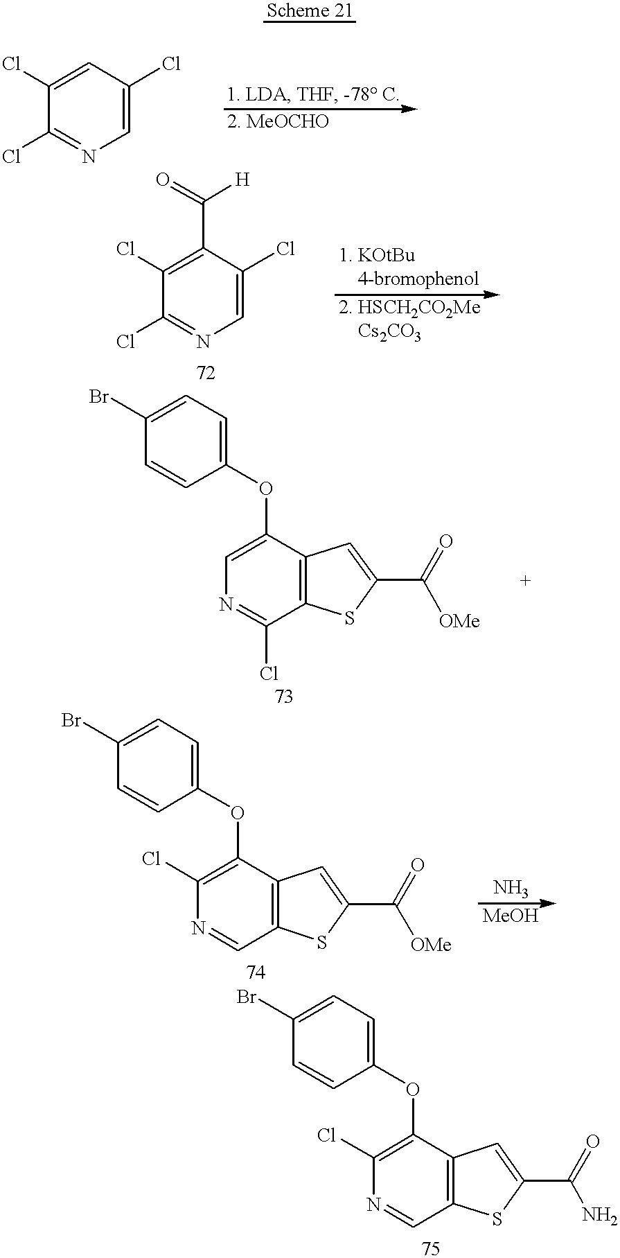 Figure US06232320-20010515-C00024