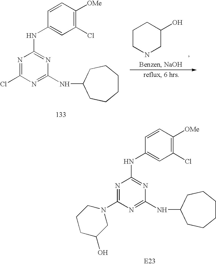 Figure US20050113341A1-20050526-C00215