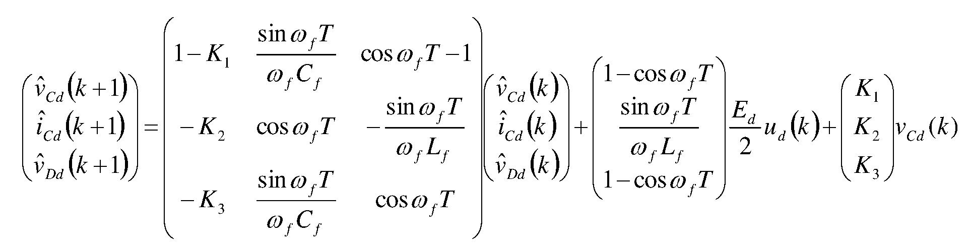 Figure TWI668458B_C0043