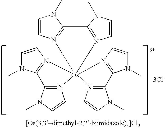 Figure US20100288634A1-20101118-C00030