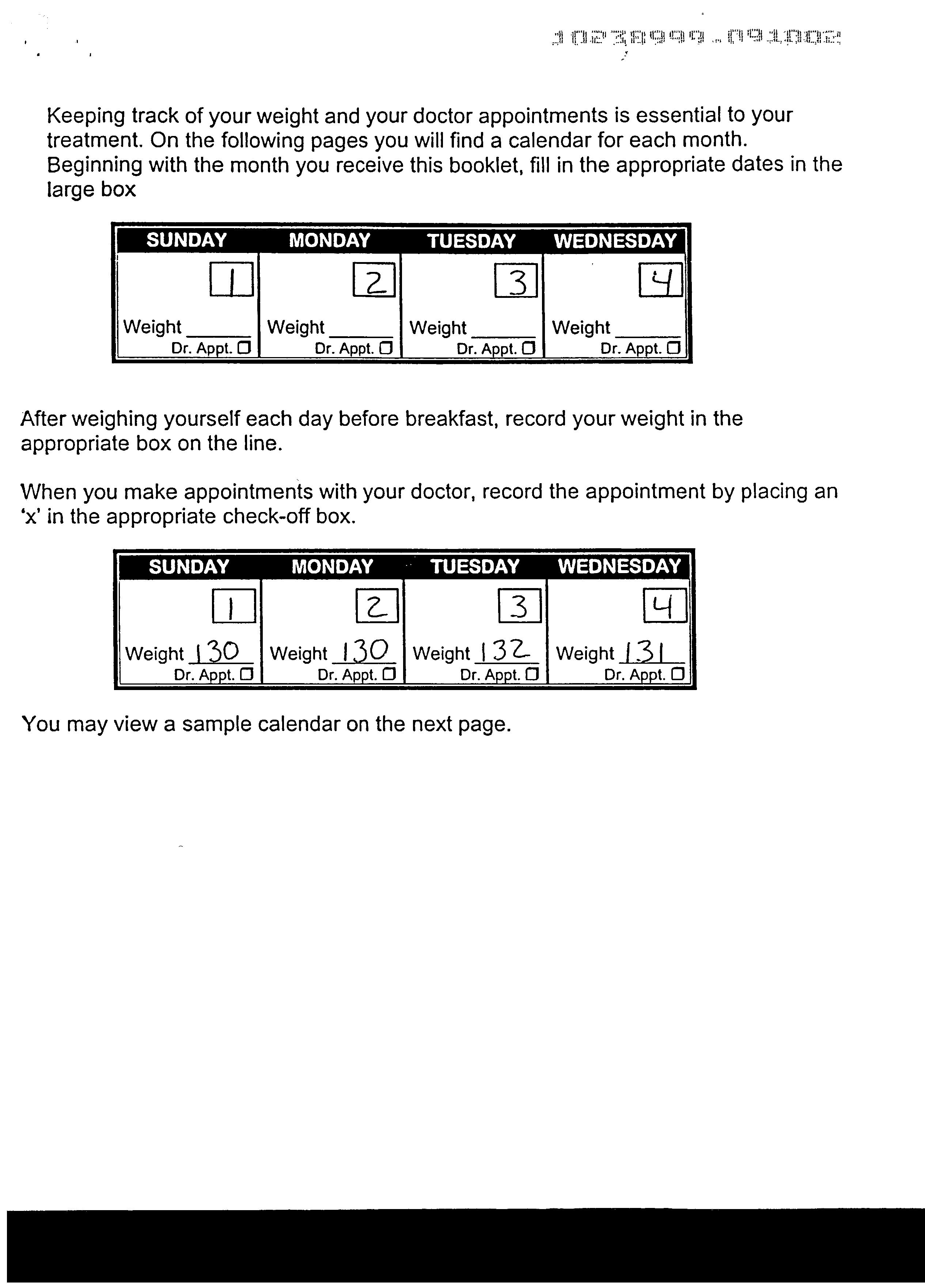 Figure US20030083904A1-20030501-P00009