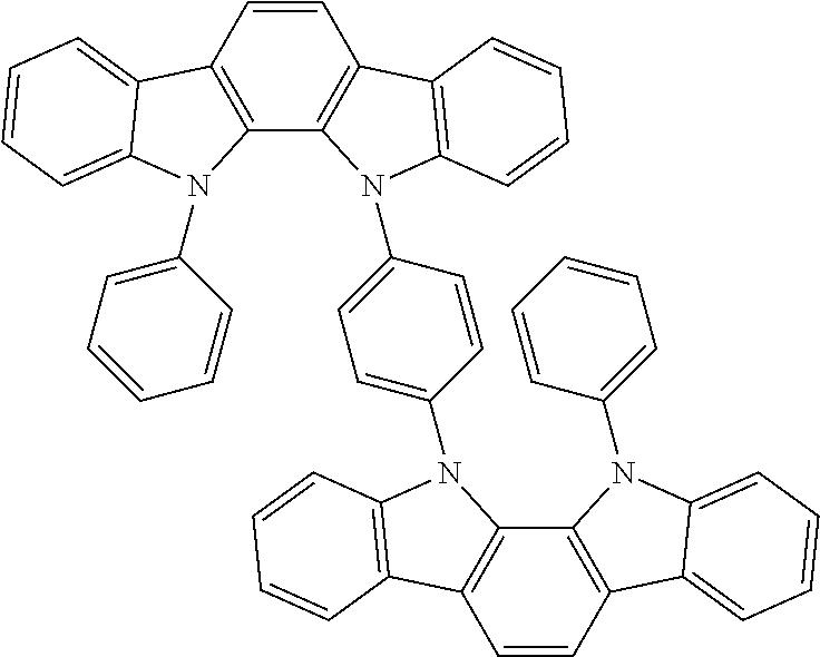 Figure US09871214-20180116-C00129