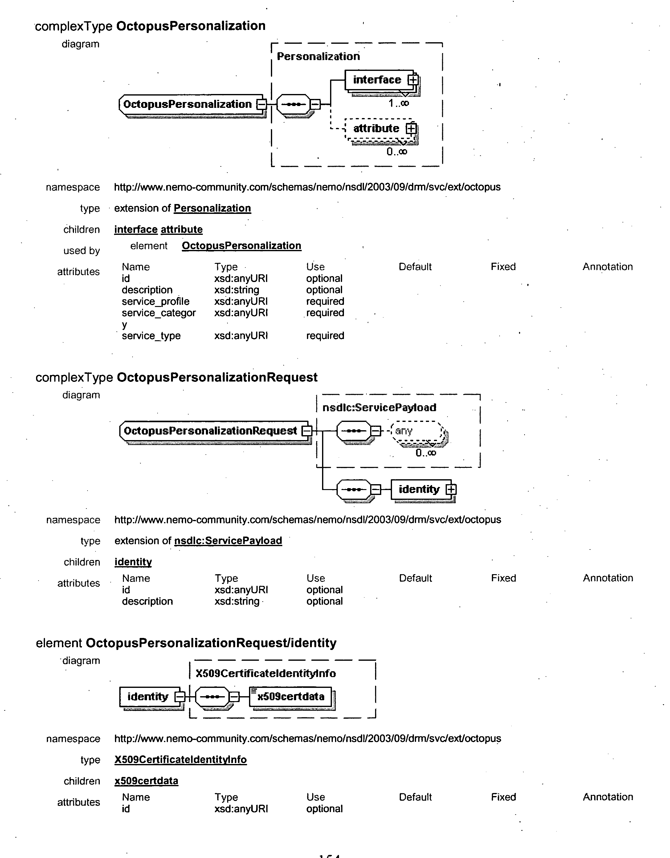 Figure US20050027871A1-20050203-P00040