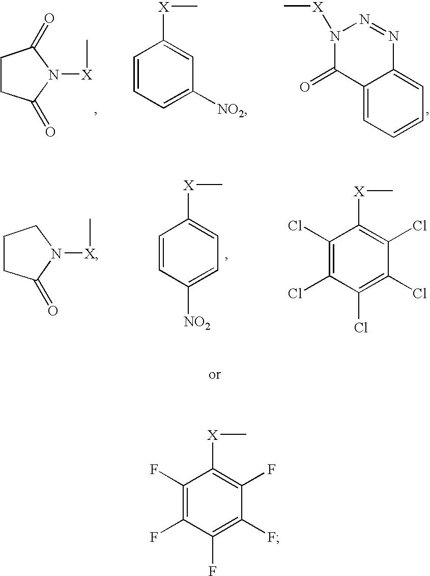 Figure US07307169-20071211-C00016