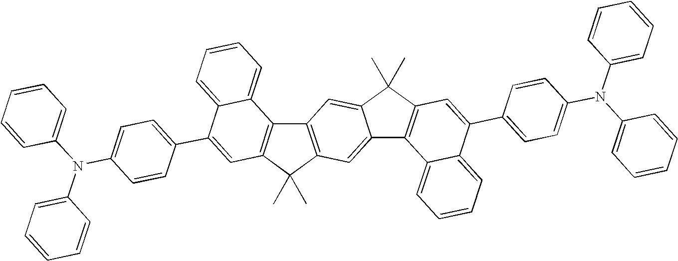 Figure US08932732-20150113-C00041