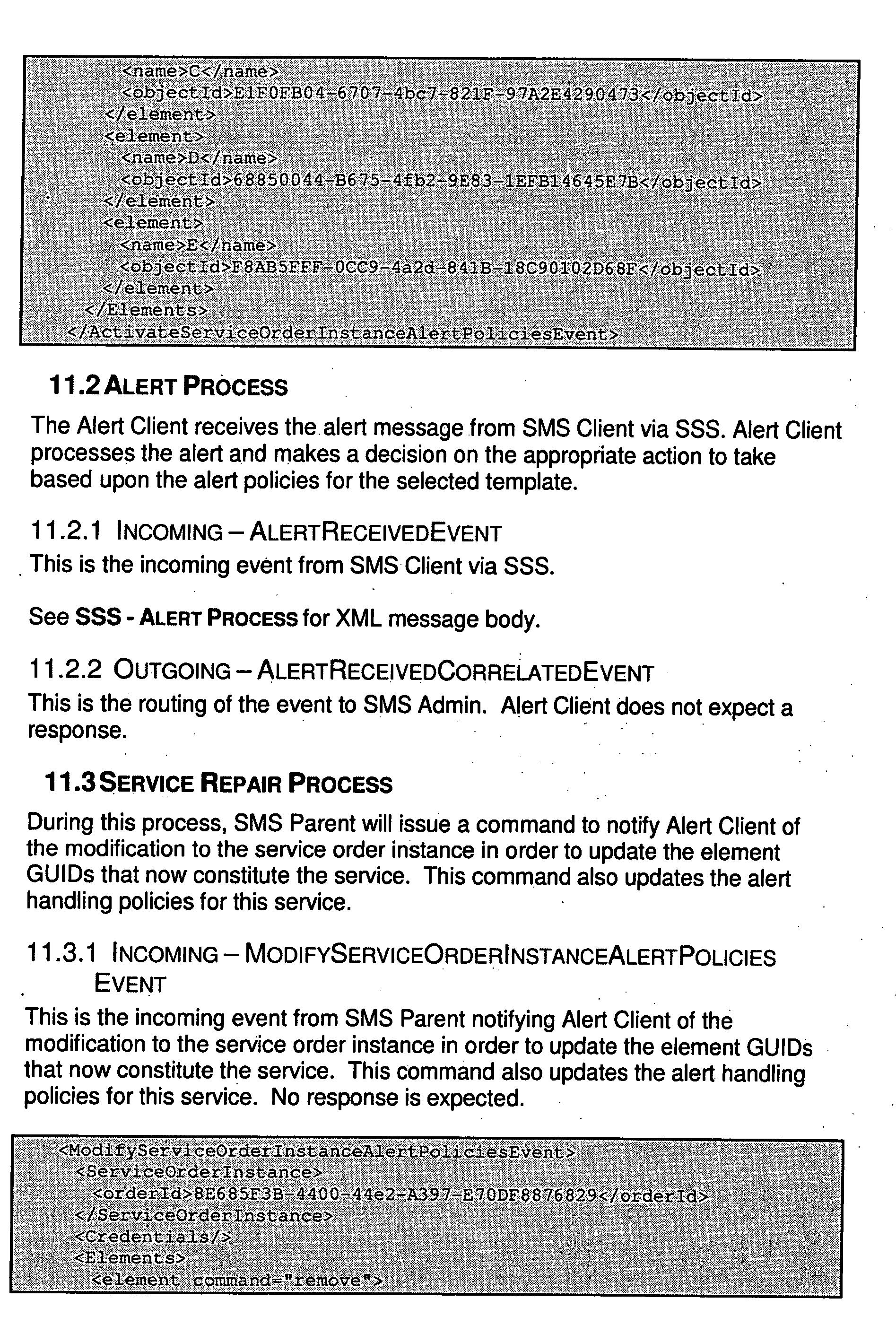 Figure US20080126406A1-20080529-P00303