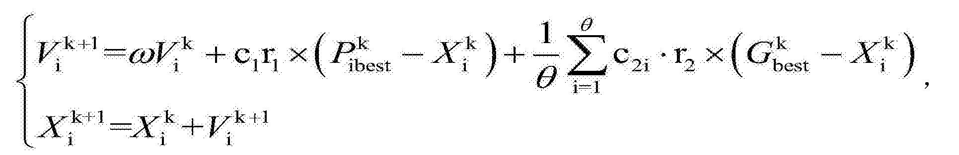 Figure CN103248064BD00071