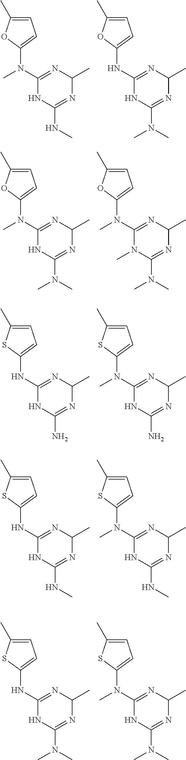 Figure US09480663-20161101-C00189
