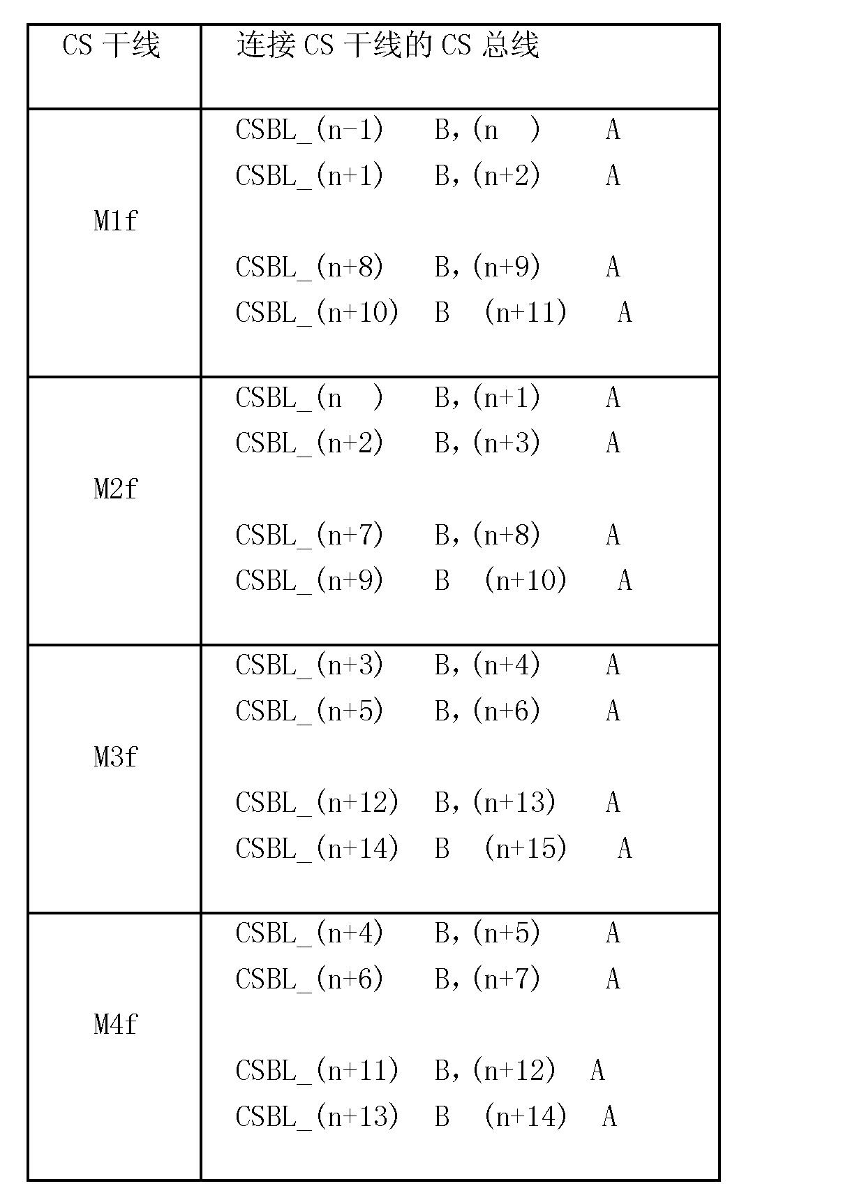 Figure CN101510034BD00581