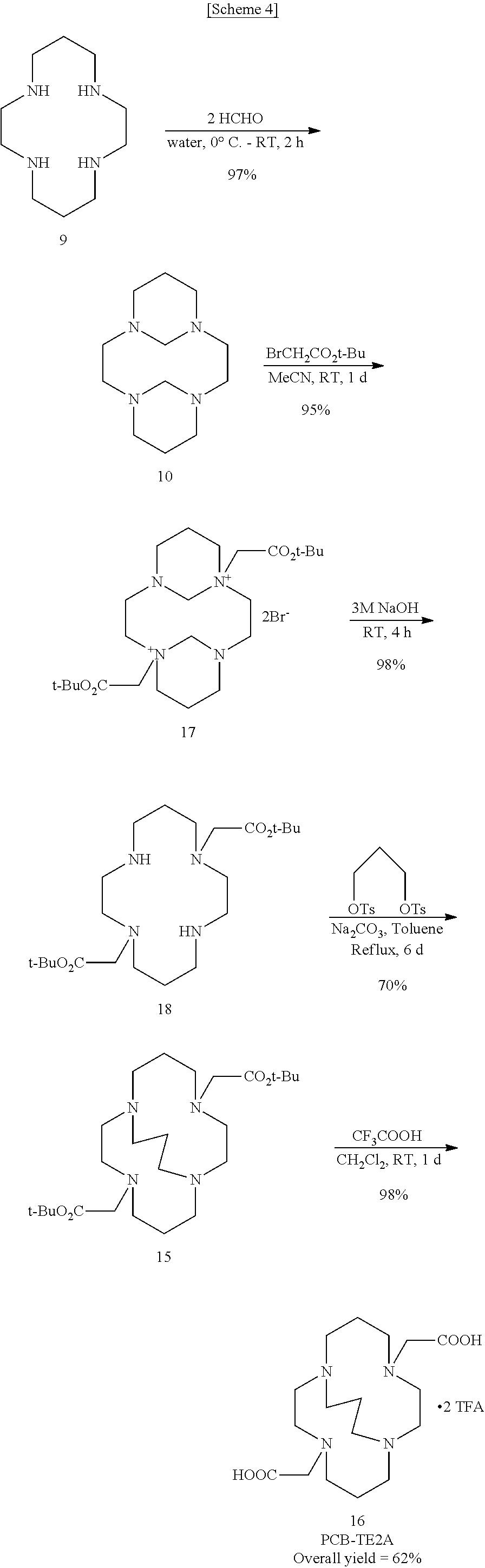 Figure US09353120-20160531-C00026