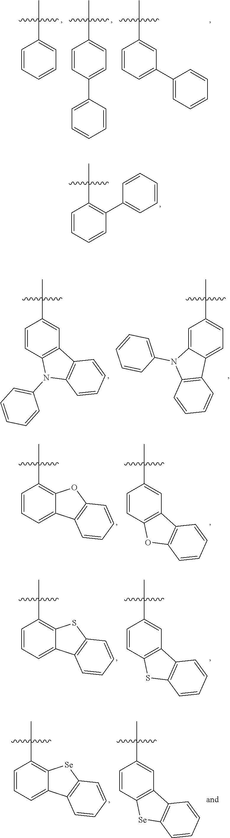 Figure US09054323-20150609-C00004