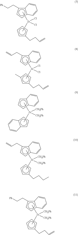 Figure US09550849-20170124-C00003
