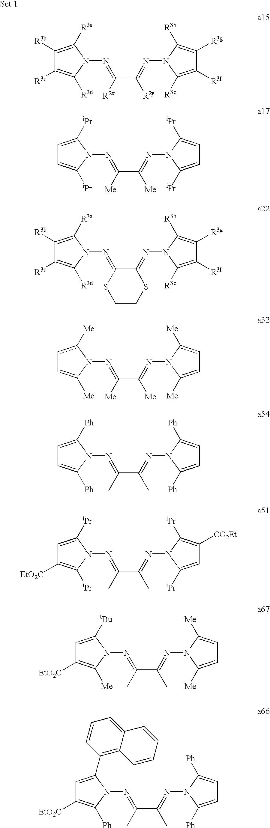 Figure US06545108-20030408-C00005