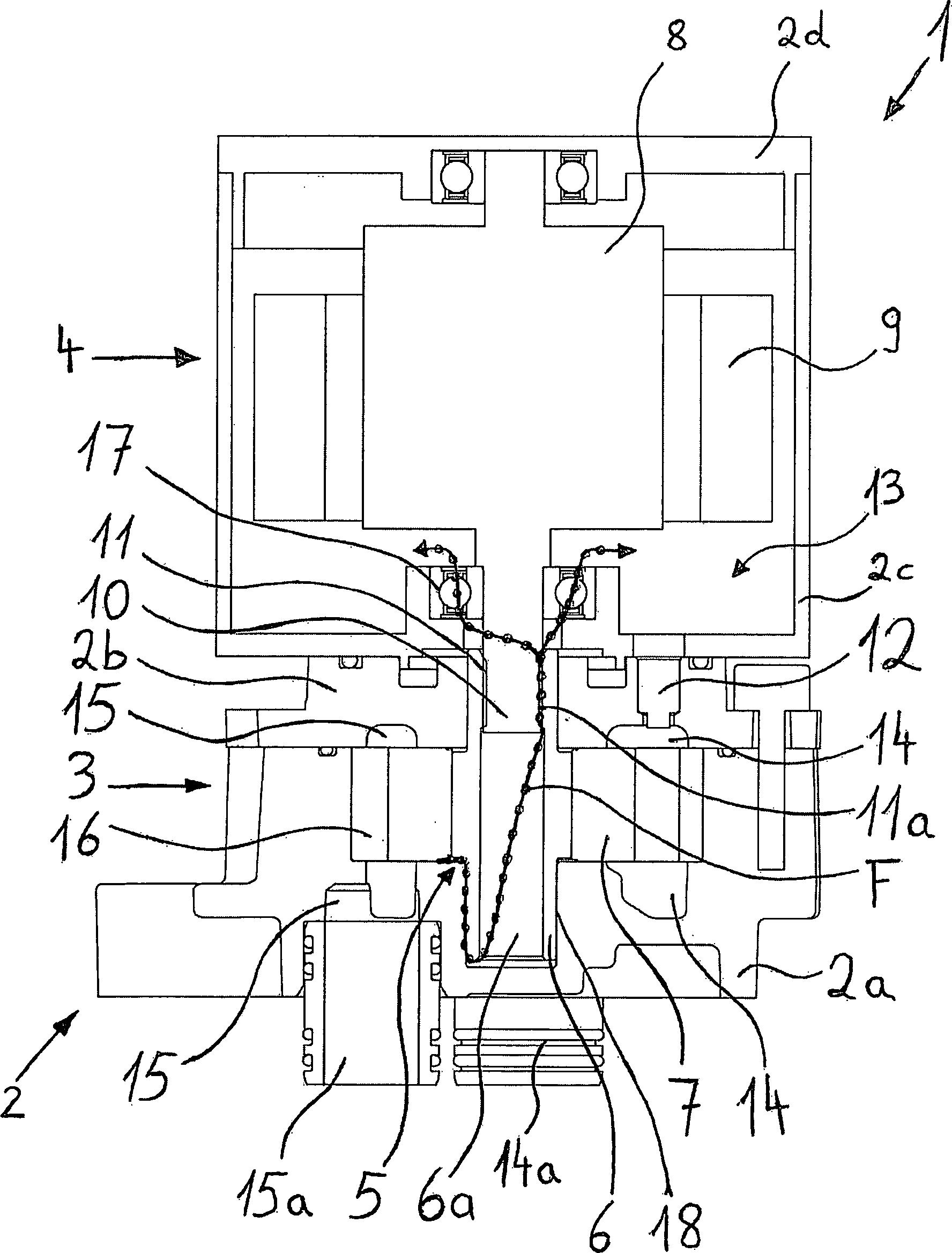 Figure DE102015115841A1_0001