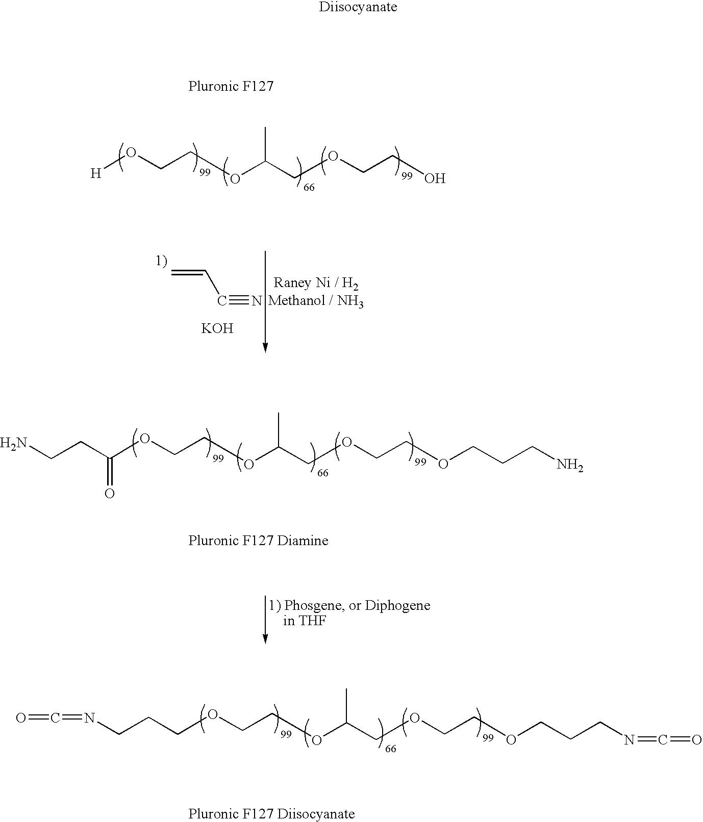 Figure US20070123602A1-20070531-C00003