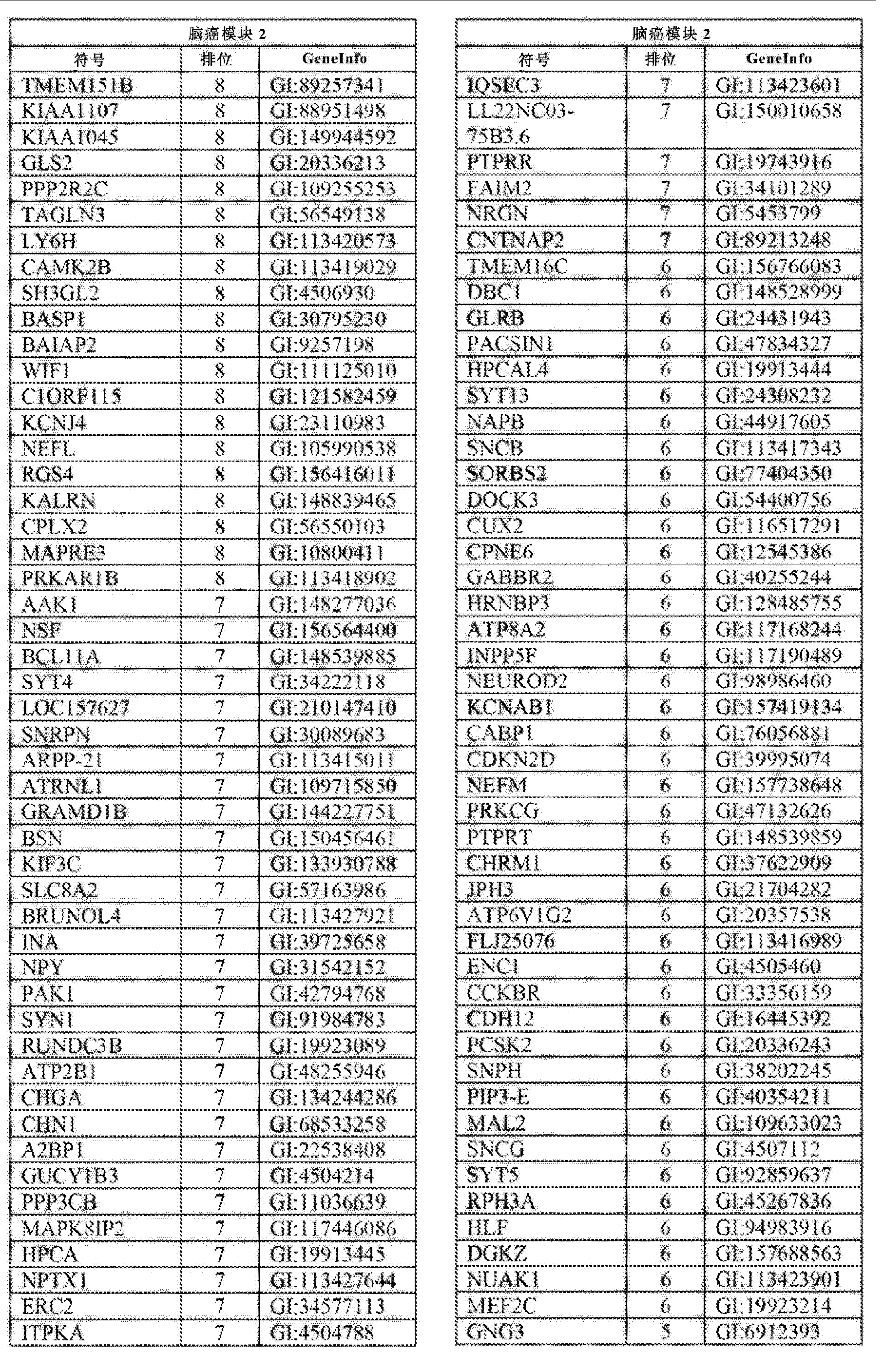 Figure CN102858999AD00331
