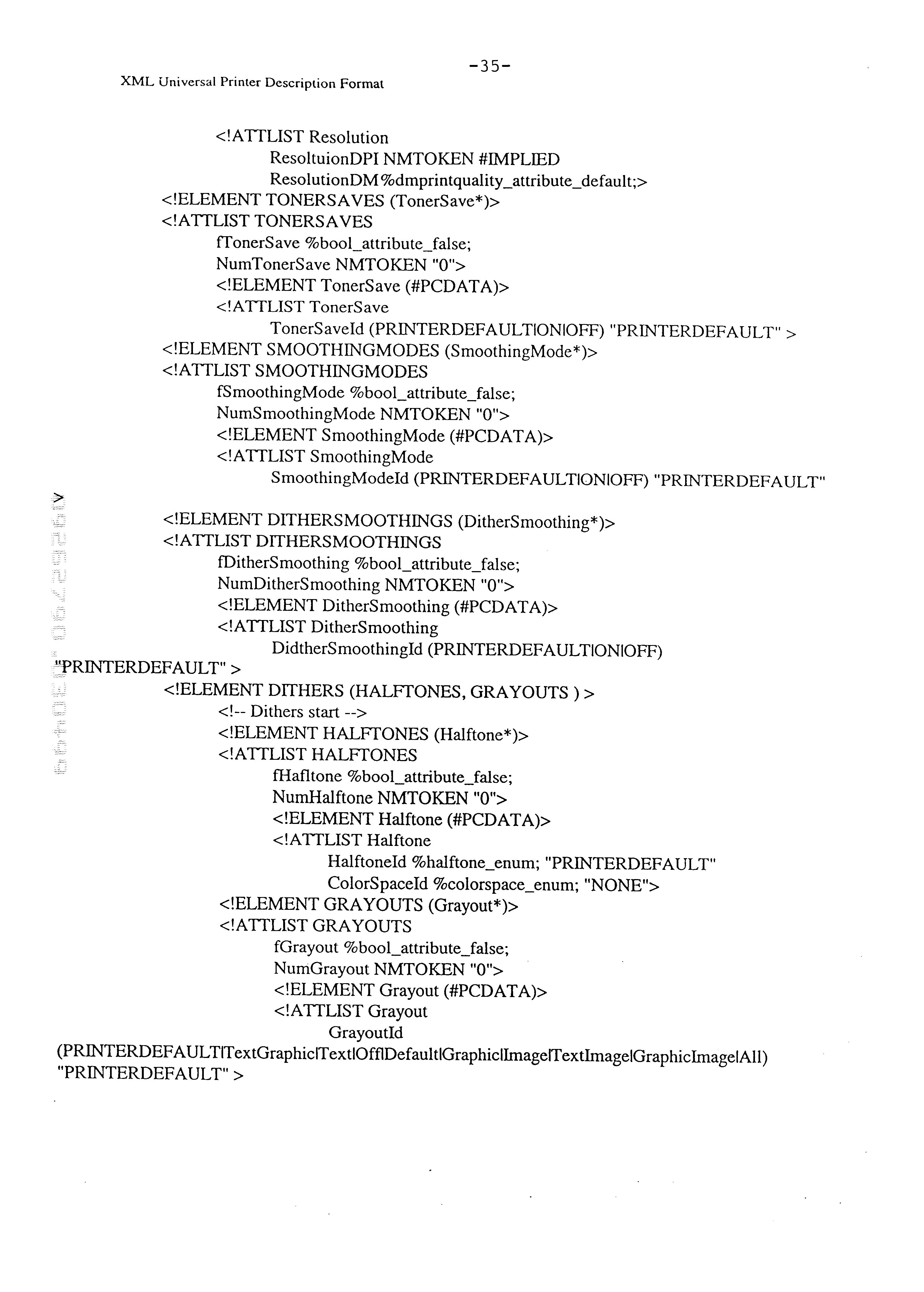 Figure US06426798-20020730-P00010