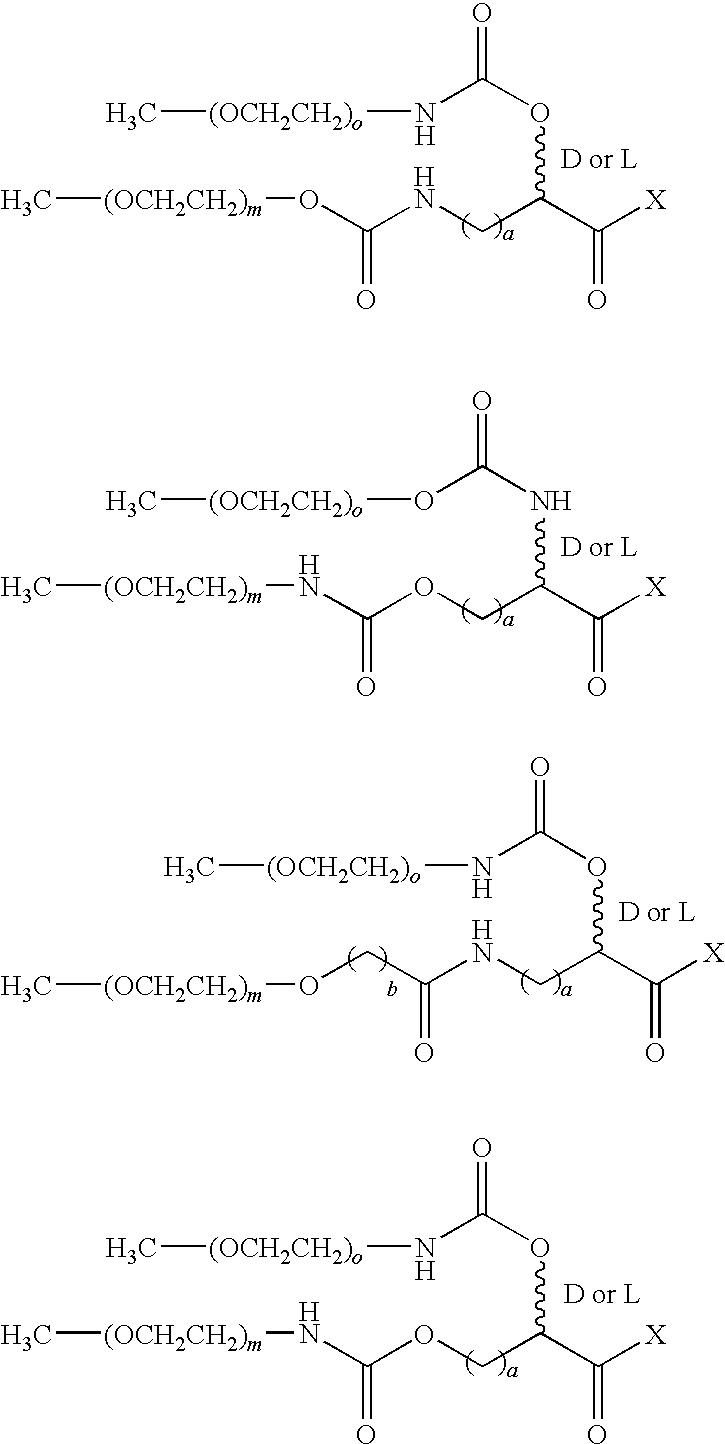 Figure US07803777-20100928-C00018