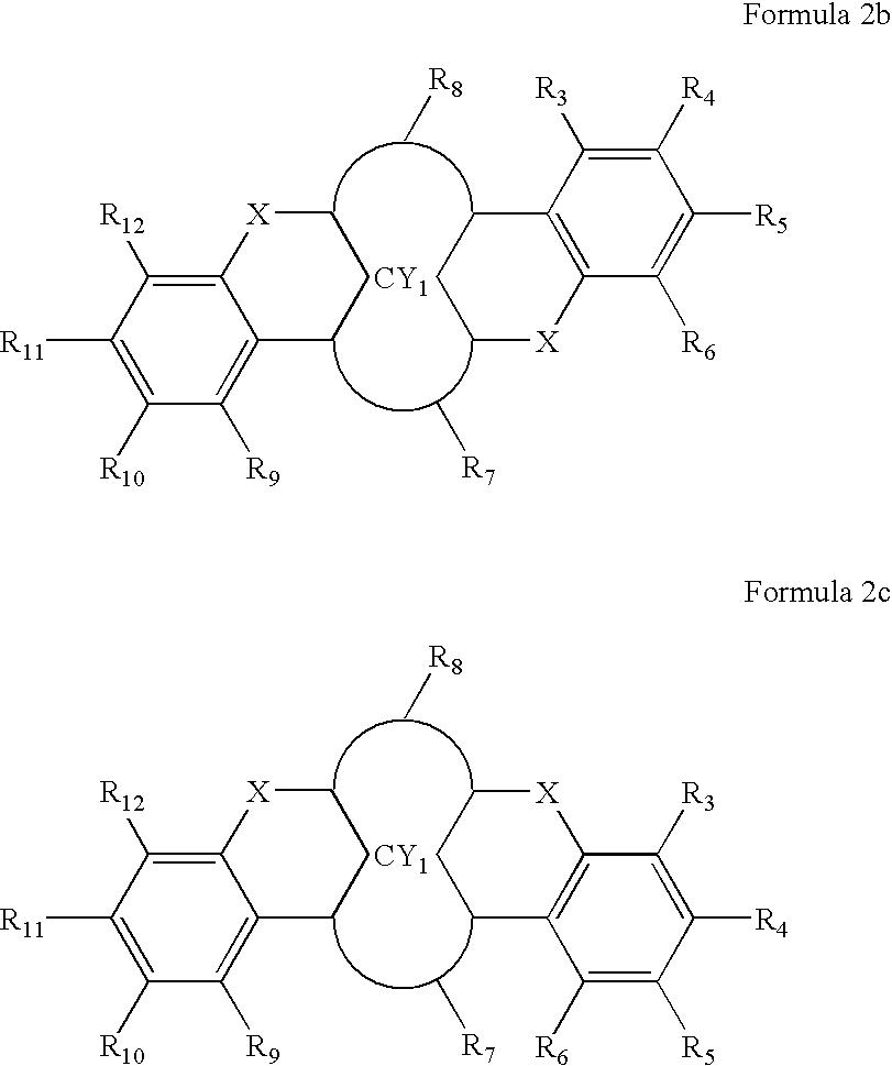 Figure US20080100208A1-20080501-C00006