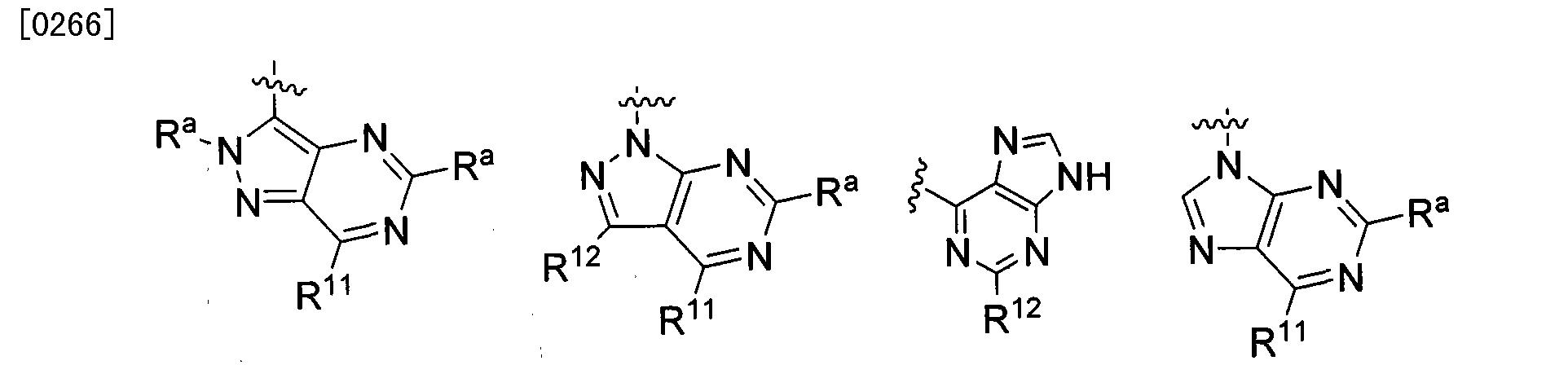 Figure CN101965335BD00341