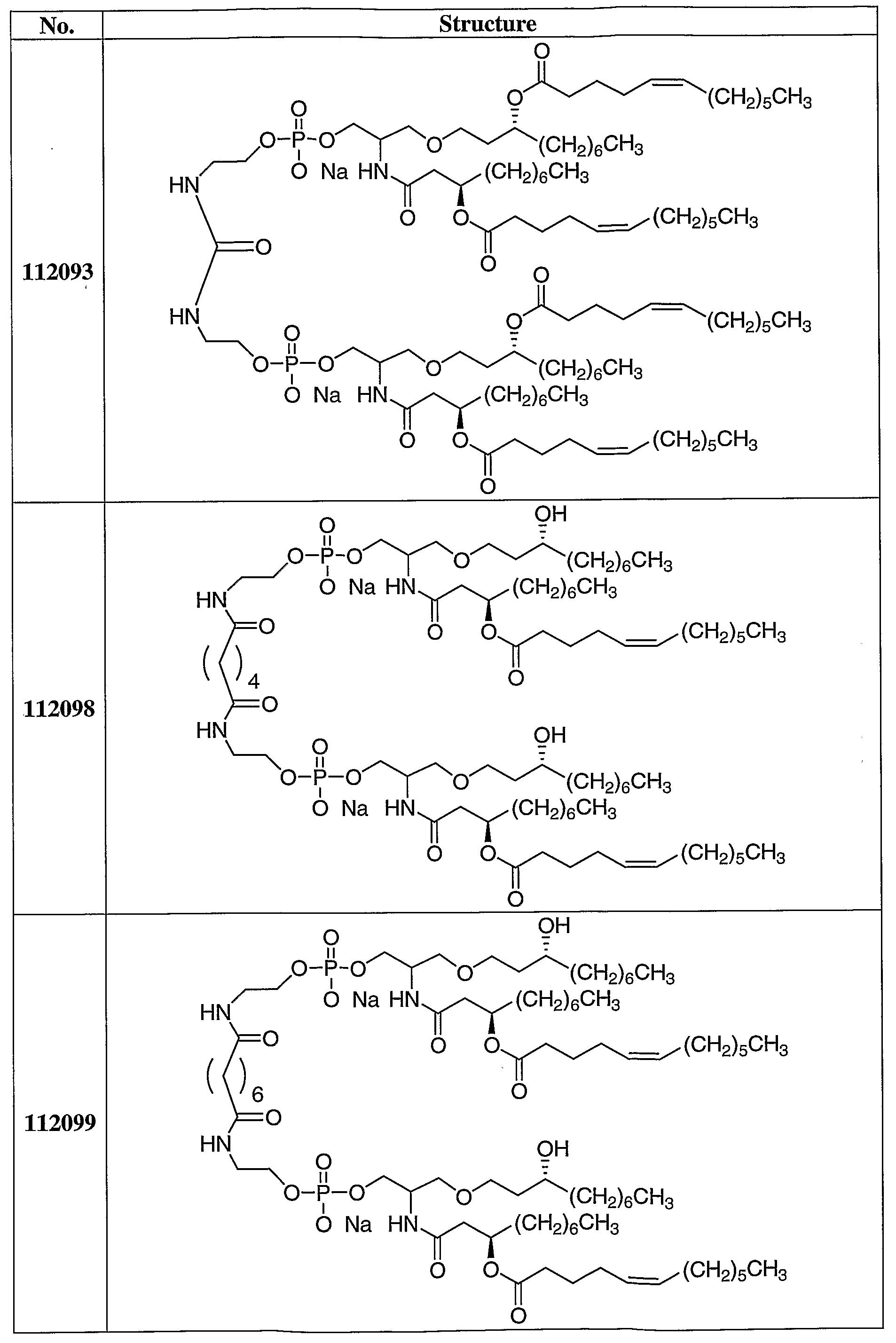 Figure 112007076691606-pct00028