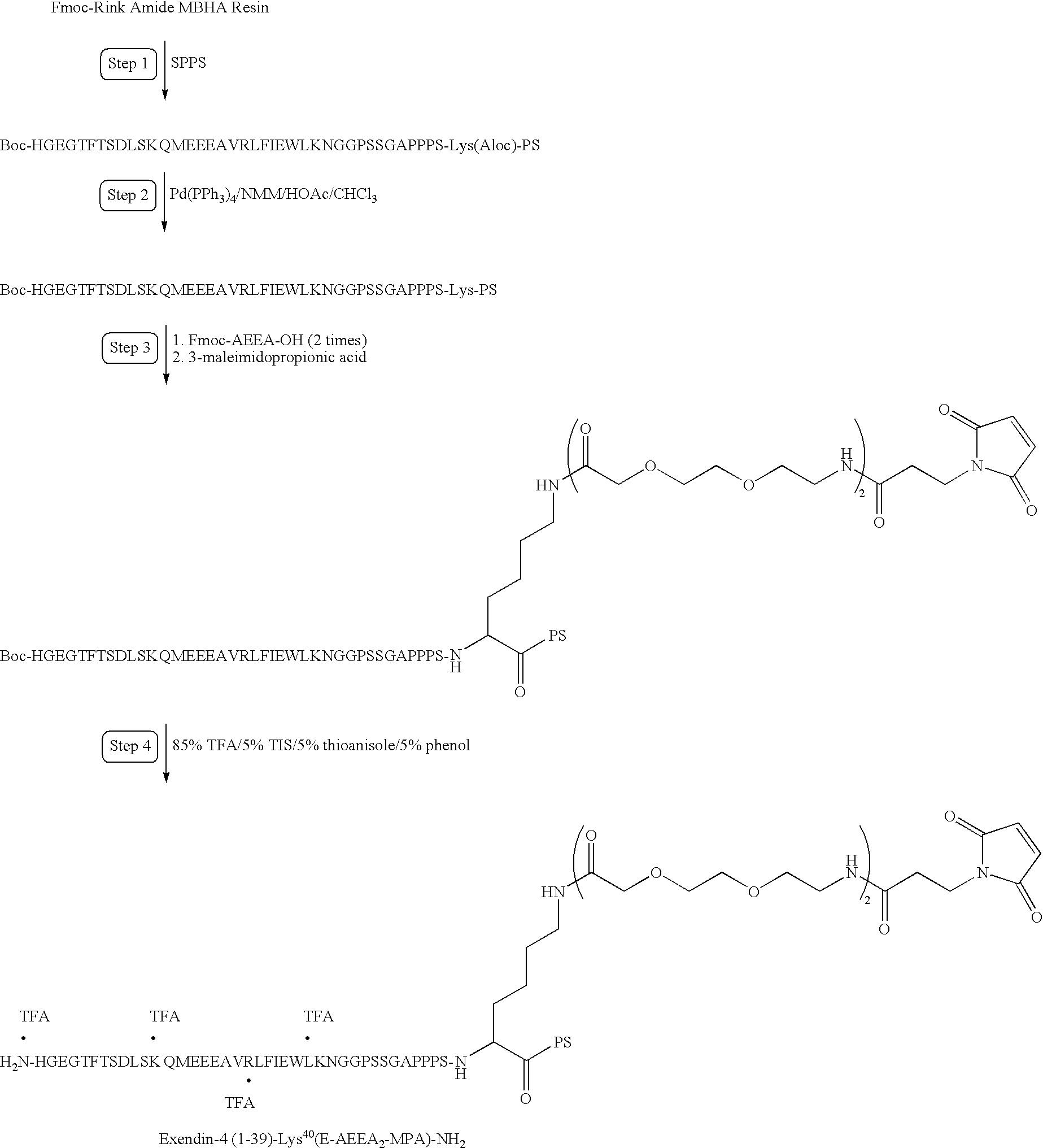 Figure US06514500-20030204-C00013