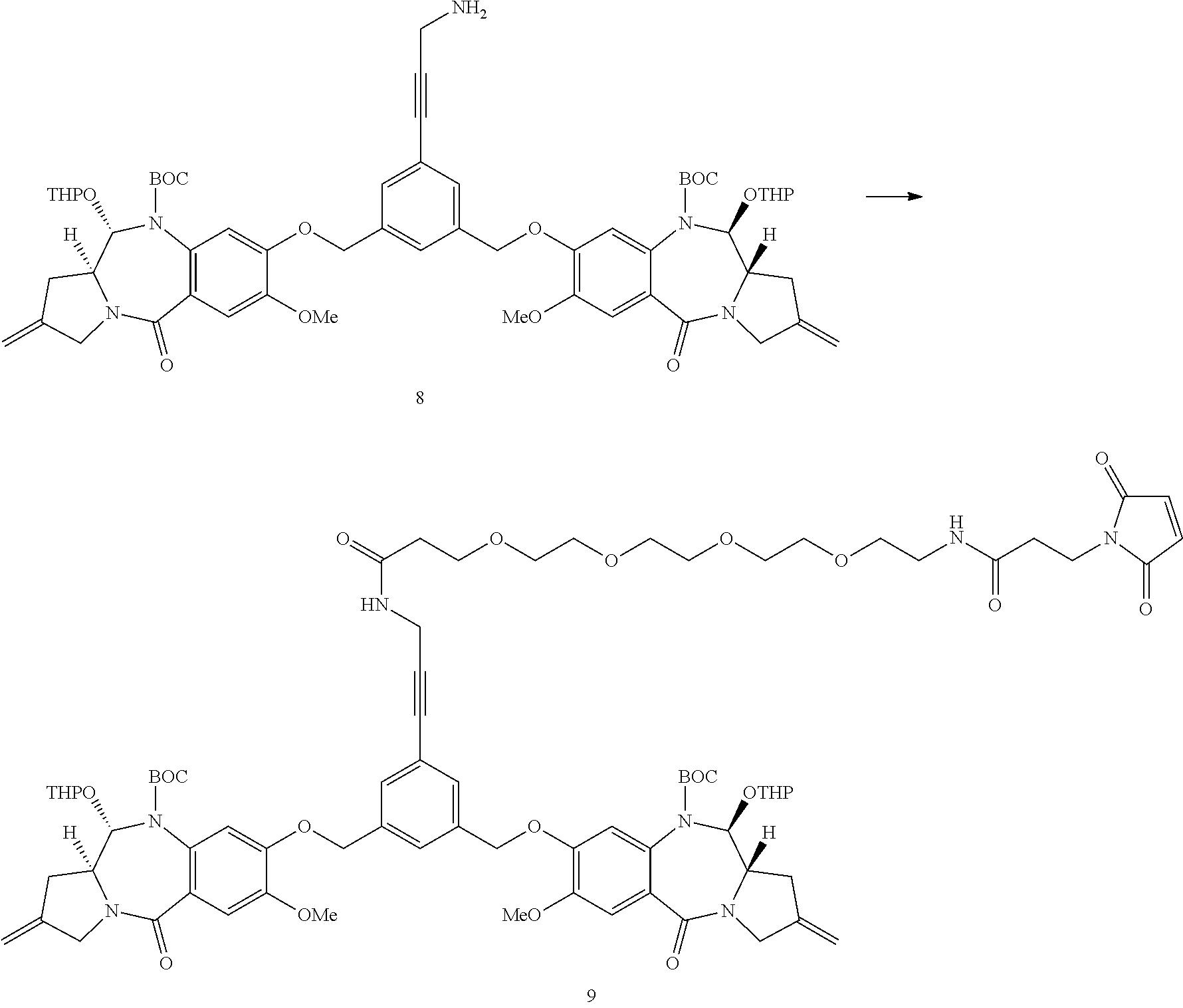 Figure US09821074-20171121-C00065
