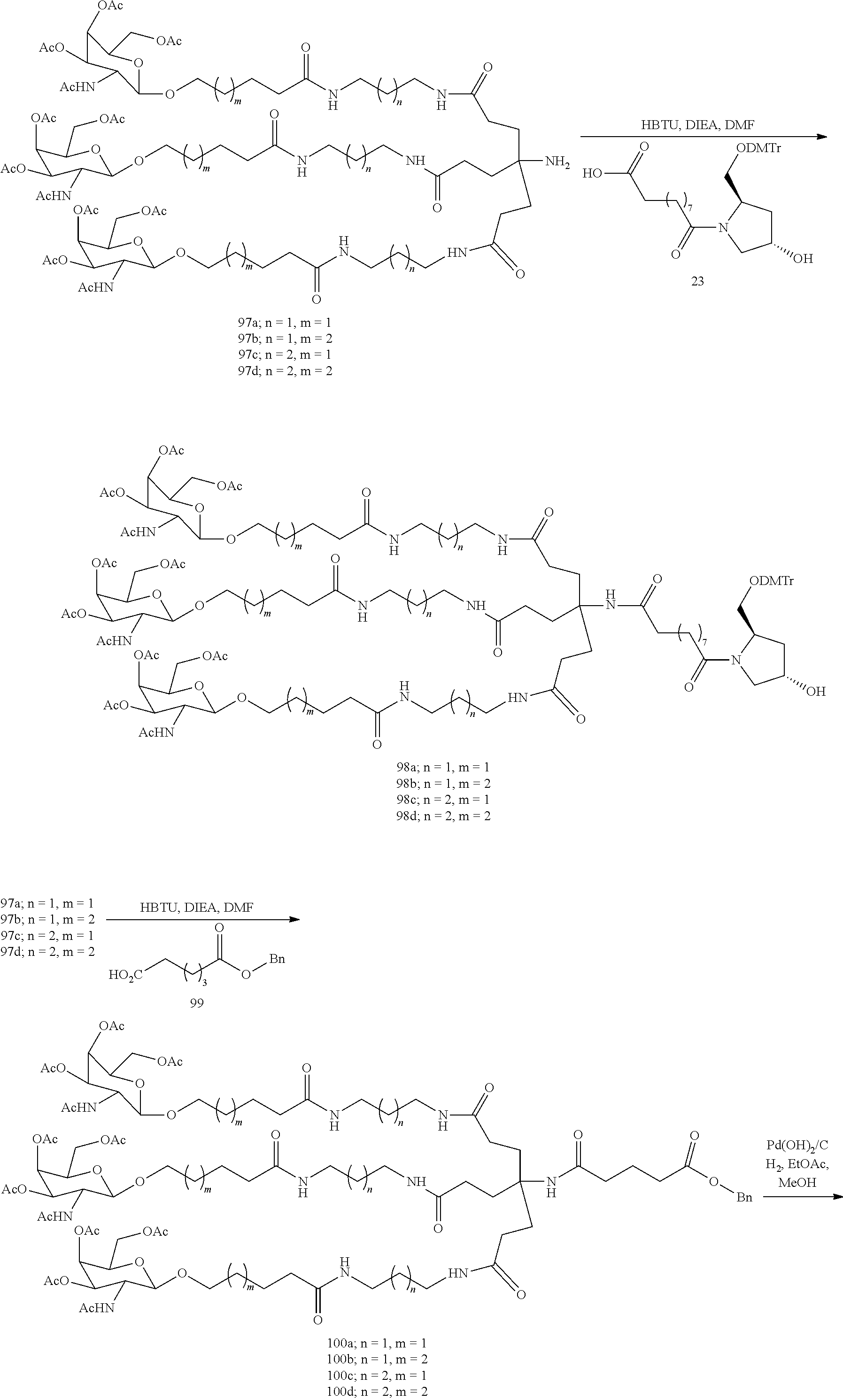 Figure US09714421-20170725-C00172