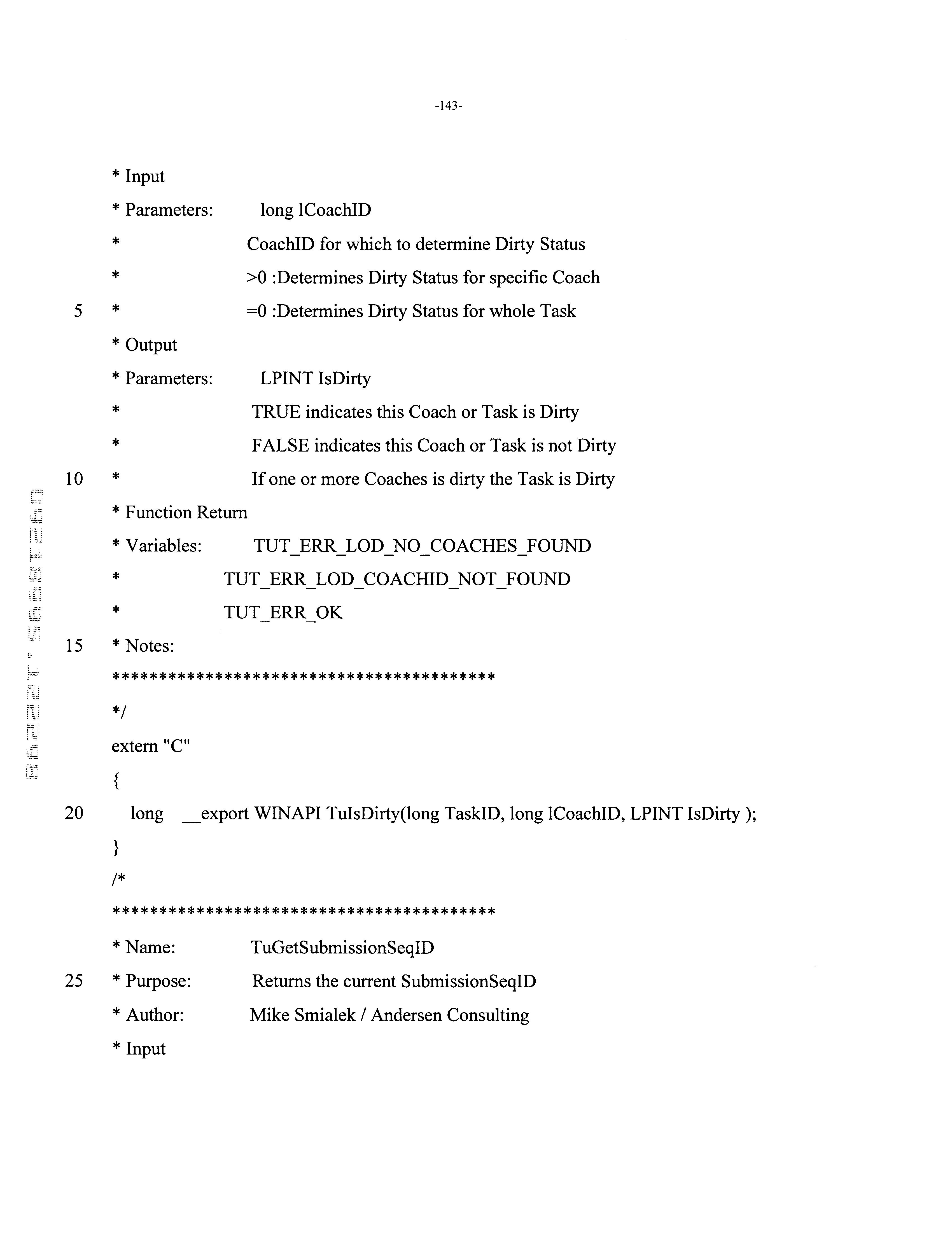 Figure US06535861-20030318-P00010