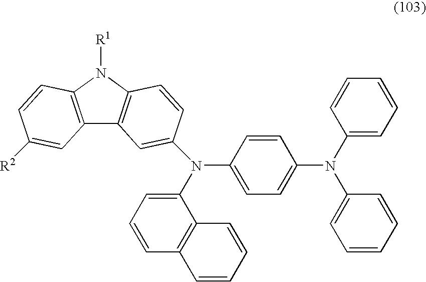 Figure US20090058267A1-20090305-C00010