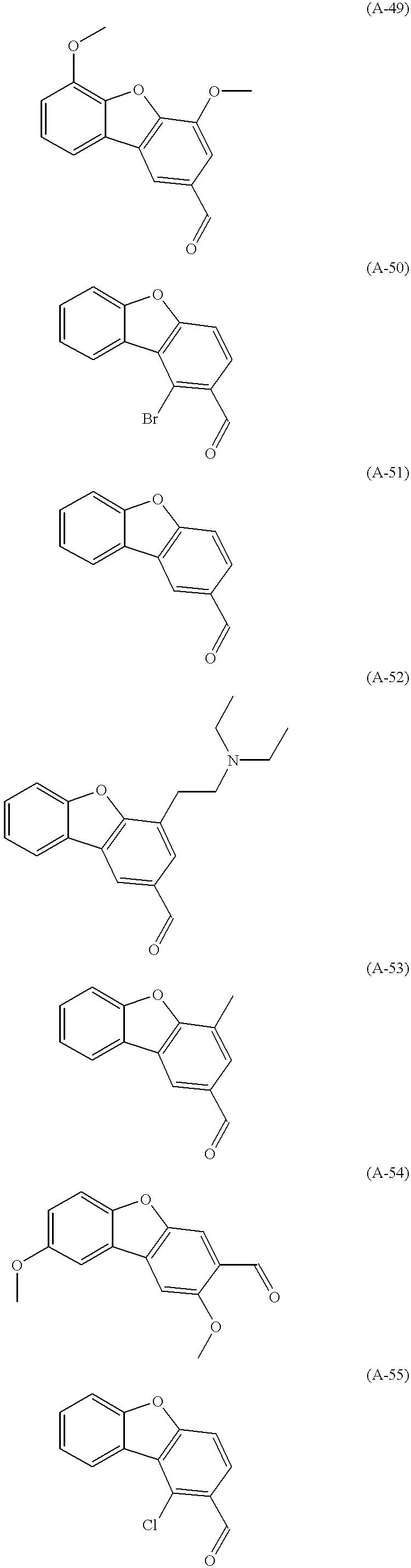 Figure US06514981-20030204-C00021