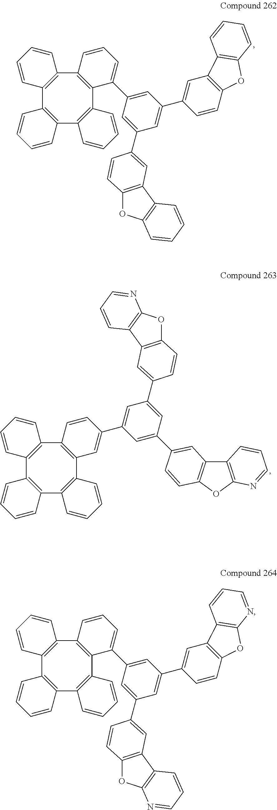 Figure US10256411-20190409-C00394