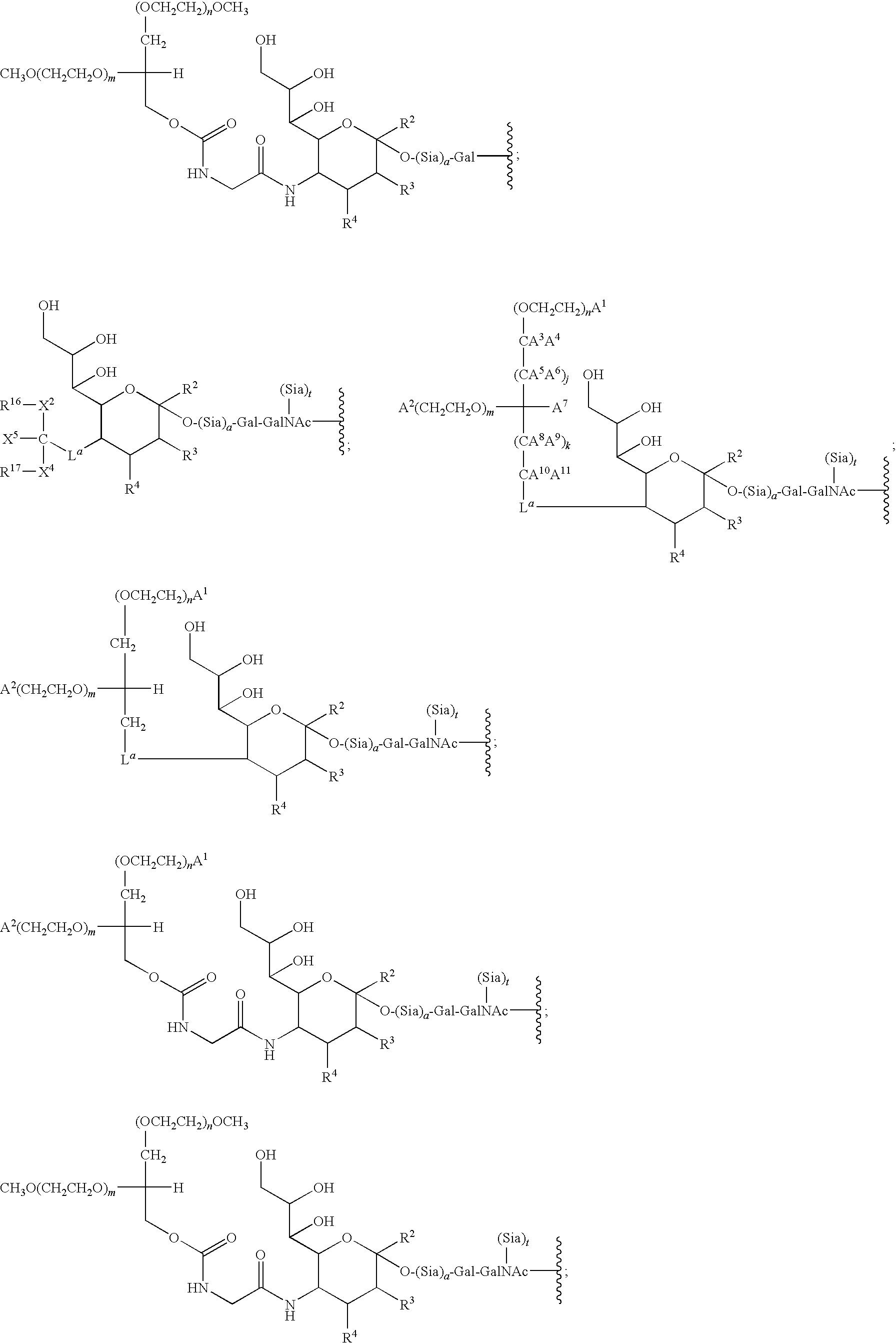 Figure US08911967-20141216-C00036